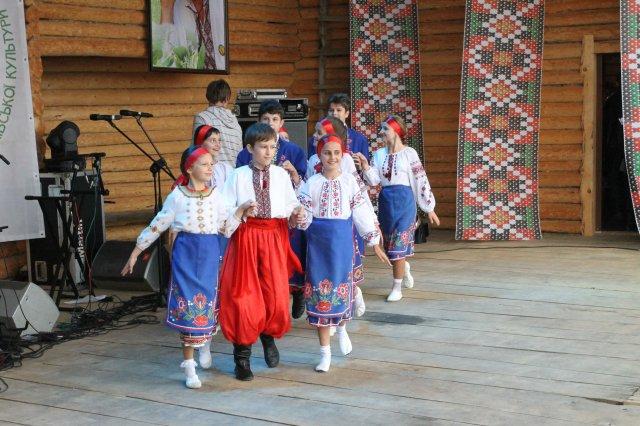 На Бойко Фест 2013